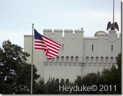 2011-10-28 Charleston SC 051