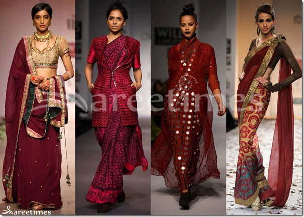 Maroon_Designer_Sarees(1)