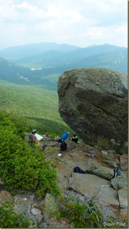 New Hamp hiking camp_021
