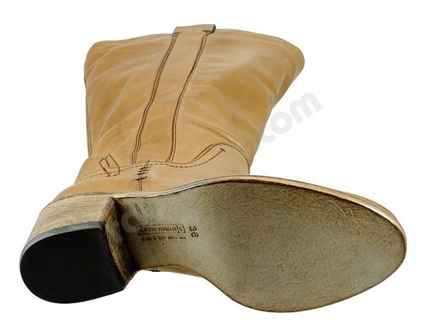 alberto-fermani_fe8136_leder_leather_sohle_sole