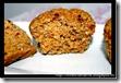 3 - Applesauce Corn Muffins