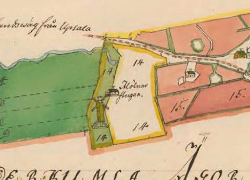 norrby-karta-1764.jpg