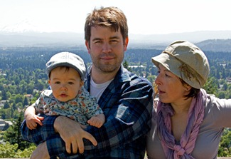 family2-rockybutte