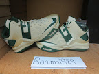 nike zoom soldier 6 pe svsm alternate home 5 01 Nike Zoom LeBron Soldier VI Version No. 5   Home Alternate PE