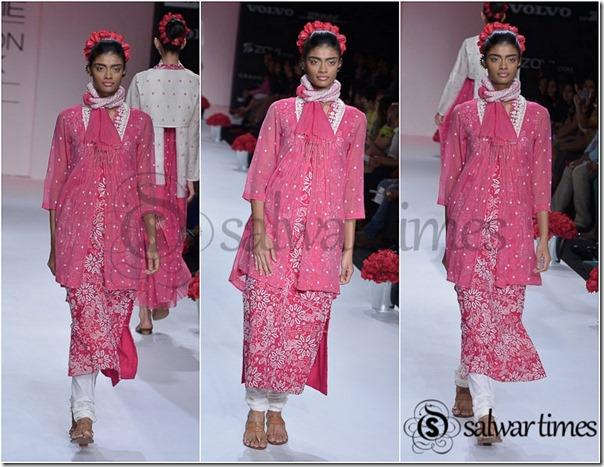 Soumitra_Mondal_Lakme_Fashion_Week_Summer_Resort_2013 (10)