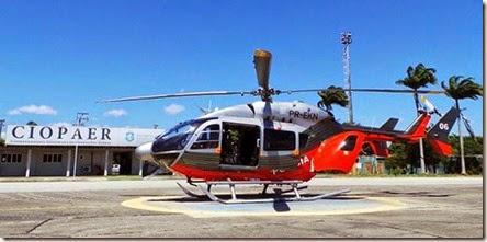 helicoptero_uti1