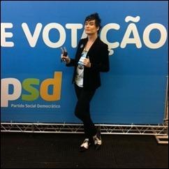 Eliminado do 'Big Brother Brasil 10' em votação apertada, Serginho tenta uma vaga na Câmara Municipal de São Paulo a partir do ano que vem