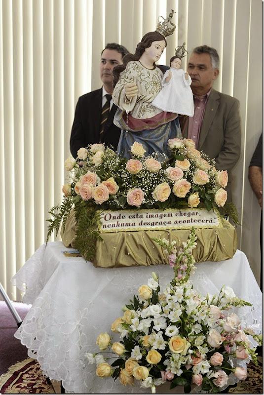 Missa em comemoração a 261 Festa da Ns. Sra da Apresentação - Elisa Elsie (1)