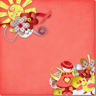 ATFS_SummerSunShine_StackPaperFreebie