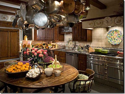 sommers kitchen
