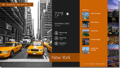 windows8.1-baslangic