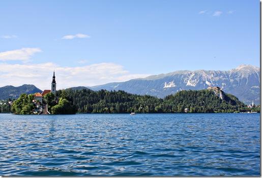 Slovenia 34