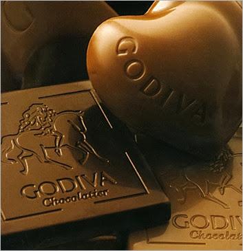 chocolate_godiva2
