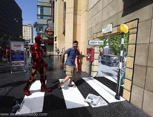 arte 3d de rua perspectiva desbaratinando  (37)
