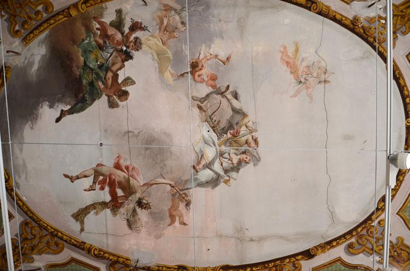 Palazzo Mora 14