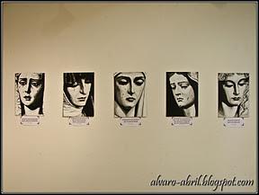 Exposición-Mater-Granatensis-pintura-cofrade-alvaro-abril-granada-2011-(2).jpg