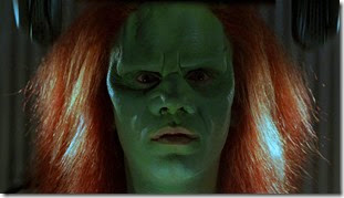 Street-Fighter-film-blanka