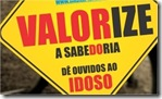 Concurso Cultural Valor do Idoso