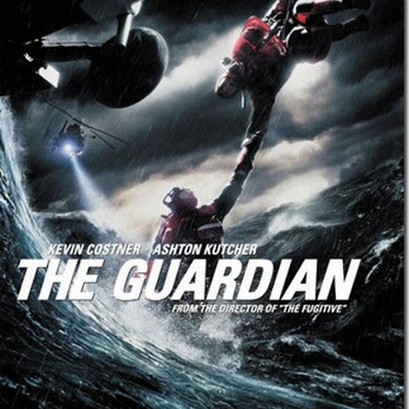 หนังออนไลน์ The Guardian วีรบุรุษพันธุ์อึด ฝ่าทะเลเดือด Master HD