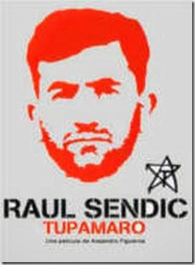 tupa raul_sendic_tupamaro