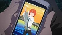 [HorribleSubs] Tsuritama - 04 [720p].mkv_snapshot_20.46_[2012.05.03_14.04.25]