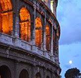 Colosseo150
