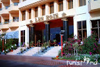 Фото 11 Pharaoh Hotel Les Rois
