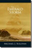 emerald_storm_150_225