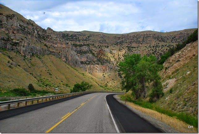 07-10-14 A Travel Casper to Thermopolis US20 (127)