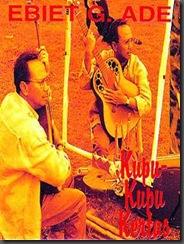 Ebiet G. Ade - Kupu-Kupu Kertas (1995)