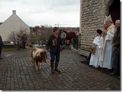 Week 2011-50 - Sint-Elooi 2011 (10)