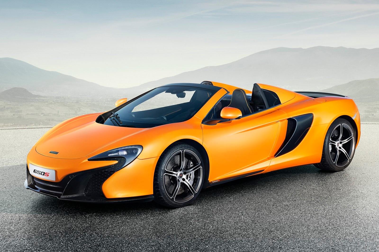 http://lh4.ggpht.com/-D-uSqEp8Ncc/UxW_LZnJiMI/AAAAAAAQSss/tnimXTd6vhI/s1600/McLaren-65-S-2%25255B2%25255D.jpg