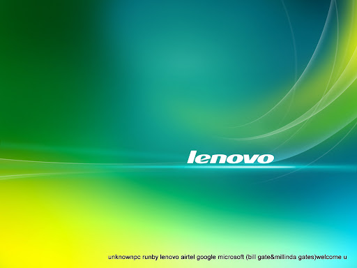 lenovo2 jpg lenovo wallpaper tags lenovo wallpaper wallpaper lenovo ...