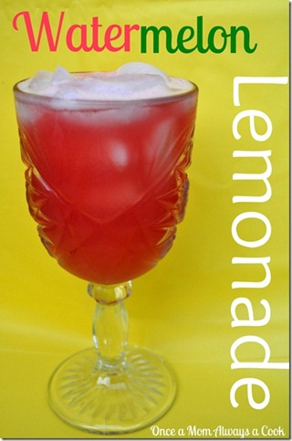 Watermelon Lemonade_thumb[1]