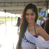 axe bikini carwash photos philippines (9).JPG