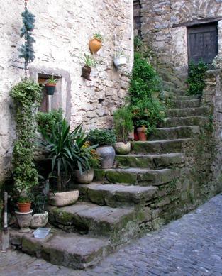 Italy II 08