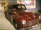 1998.10.05-026 Peugeot 203 1948