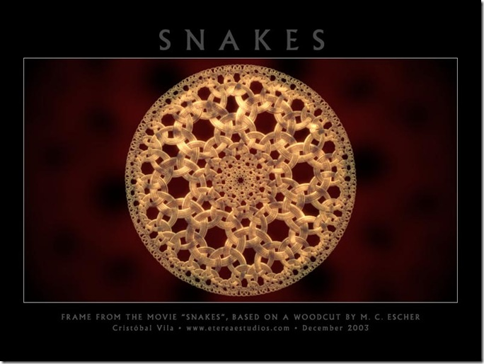 snakes_movie_frame_01