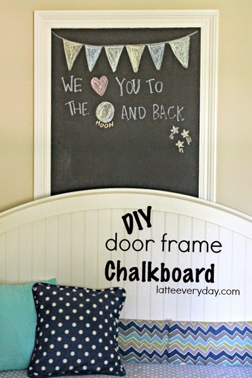 DIY-door-frame-chalkboard-latteeveryday.com_1.jpg1