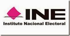 Ine.gob.mx convocatorias publicaciones