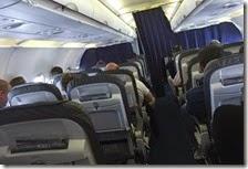 Spunta video degli ultimi istanti del volo Gearmanwings