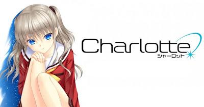 Hình Ảnh Charlotte Ss2