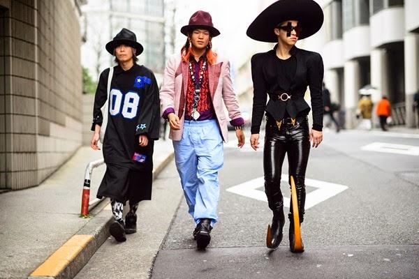 04-fashion-week-tokyo-street-style-fall-2015-16