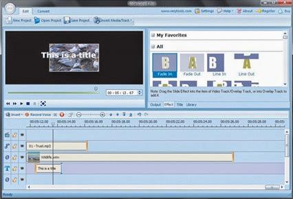VideoSpiritPro-21