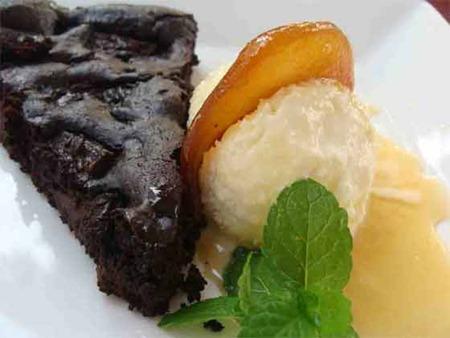 Torta-di-Cacao-e-Pere