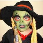 maquillajes de bruja (8).jpg