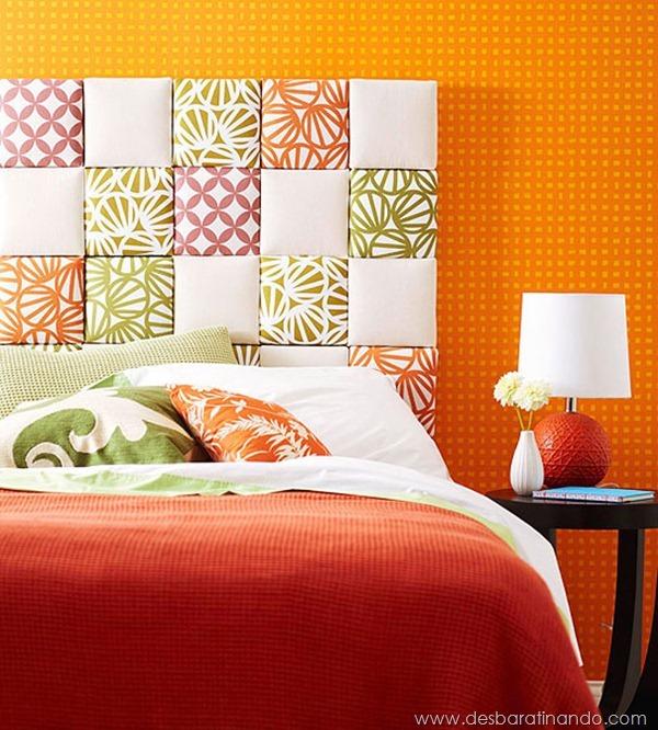 cabeceiras-camas-criativas-desbaratinando (17)