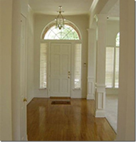 ketner-before-entry_way