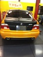 BMW-M5-Fastandfurious-4-4