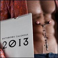 orthodox calendar 14
